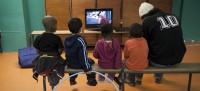 En prévention de la «désinformation»: un journal télévisé pour enfants?