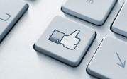 Les «j'aime» de Facebook capables de mieux décrire la personnalité que les proches