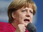 La phrase: «l'islam appartient à l'Allemagne»