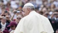 Le pape François critiqué par les Américains sur la politique, par les Européens sur la morale
