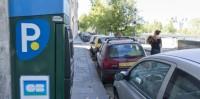 2015: les prix du stationnement parisien flambent