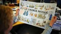 """L'après-""""Charlie"""": restructurer l'islam?"""