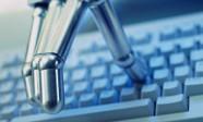 Des robots journalistes capables de donner un traitement de l'actualité adapté à leurs lecteurs