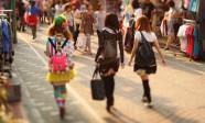 Japon: dénatalité suicidaire dans un pays ravagé par la pornographie