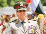 Le président égyptien Al-Sisi appelle à la coopération antiterroriste et à une révision du discours religieux