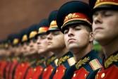 Anders Fogh Rasmussen, ancien chef de l'OTAN: Poutine pourrait attaquer les Pays Baltes