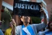Argentine: un mandat d'arrêt contre la présidente Kirchner retrouvé chez le procureur Nisman