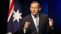 Australie: Tony Abbott veut renforcer le contrôle de l'immigration