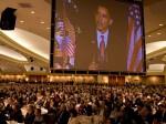 Barack Obama met sur un pied d'égalité les abus passés du christianisme et la barbarie de l'Etat islamique