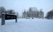 Canada: la Cour suprême oblige le gouvernement à légaliser le suicide assisté