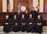 La Cour suprême de l'Alabama se bat contre le pouvoir fédéral américain pour protéger le mariage