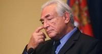 Relaxe requise pour DSK: mais il n'est pas président de la République pour autant