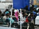 La phrase: L'Etat Islamique veut utiliser la Lybie pour transformer l'Europe «en enfer»