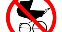 Etats-Unis: de plus en plus de femmes utilisent des contraceptifs de longue durée