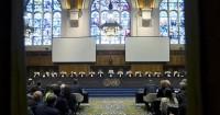 «Génocide» :la Cour internationale de justice ne tranche pas entre Croatie et Serbie