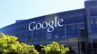 Intelligence artificielle: Google Deepmind surpasse les humains aux jeux vidéo