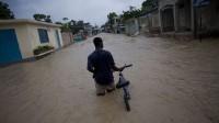 L'ONU et les réfugiés climatiques: le réchauffement global provoquera des migrations de masse