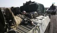 L'Ukraine toujours sans cessez-le-feu
