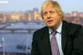 """Le maire de Londres accusé de """"terrorisme"""" après avoir qualifié les djihadistes de """"ratés accros au porno"""""""