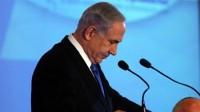 Netanyahu refuse une rencontre privée proposée par les Démocrates