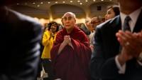 Obama irrite la Chine en rencontrant le dalaï-lama