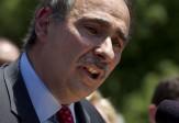 L'ancien conseiller David Axelrod dévoile le mensonge d'Obama sur le mariage homosexuel