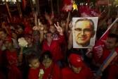 Le pape François autorise la béatification de Mgr Oscar Romero, «martyr»