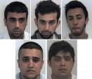 Rotherham: des gangs de violeurs d'enfants continuent à sévir malgré un rapport accablant paru en août