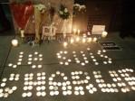 """Sondage au Royaume-Uni: un musulman sur 9 pense que """"Charlie Hebdo"""" méritait l'attaque qu'il a subie"""