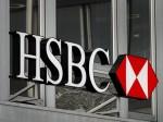 Swissleaks: la mise au pas de la haute finance est internationale et organisée