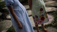 Après plusieurs scandales, la Thaïlande interdit la GPA aux étrangers