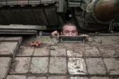 Ukraine: le cessez-le-feu entre craintes et satisfaction