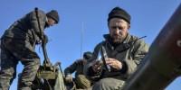 Ukraine: quel avenir pour le cessez-le-feu?