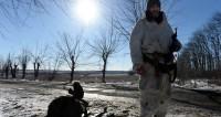 Ukraine: quel cessez-le-feu?
