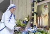 Inde: un hindouiste radical accuse Mère Térésa d'avoir servi les pauvres pour les convertir au christianisme