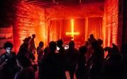Etats-Unis: une journaliste affirme que les satanistes peuvent «sauver la liberté religieuse»