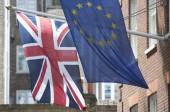 Près de 65% des lois britanniques sont directement dictées par Bruxelles