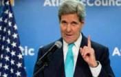 Al Gore, John Kerry: contester le réchauffement climatique, c'est péché!