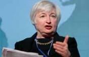 La Banque centrale américaine prête à relever ses taux en juin prochain