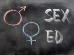 Danemark: un universitaire veut introduire la pornographie dans les cours d'éducation sexuelle