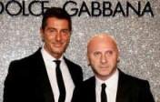 «Scandale» au lobby LGBT: Dolce & Gabbana récusent le «mariage» homosexuel. Elton John appelle au boycott