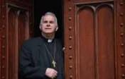 Ecosse: le cardinal O'Brien renonce aux droits et prérogatives du cardinalat
