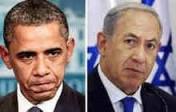 Etats-Unis-Israël: le gouvernement américain accusé de financer des associations anti-Netanyahu ; l'Iran retiré de la liste des menaces terroristes