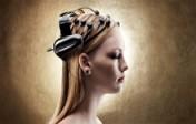 General Electric: les implants directement branchés sur le cerveau