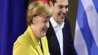Grèce: après le dialogue… le Grexit et l'Europexit?