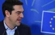 Grèce : encore un sommet de la dernière chance…