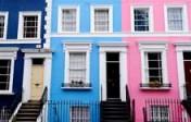 Transparency International lève le voile sur les propriétés de Londres acquises via des sociétés offshore