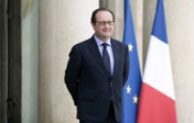 Hollande et les frondeurs: fonçons tout droit