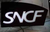 Importantes suppressions de postes prévues à la SNCF