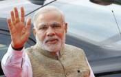 Inde: Le Premier ministre Narendra Modi veut contrer l'influence de la Chine aux Seychelles et au Sri Lanka